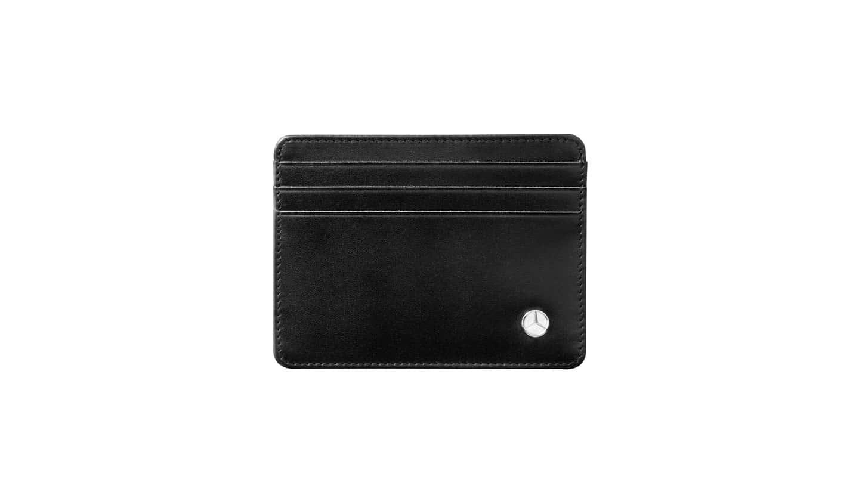 Cartera para tarjetas de crédito